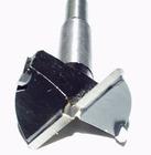 sukovník s SK plátky a předřezem průměr 25 mm